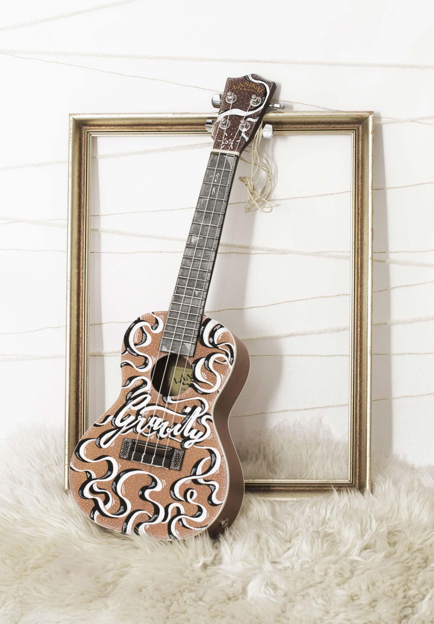 LF_custom_guitar_02