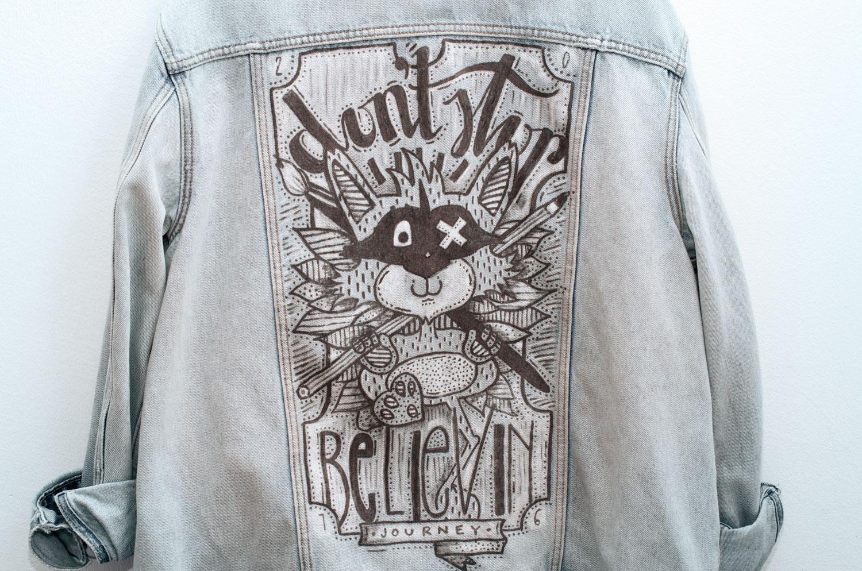 LF_custom_jacket