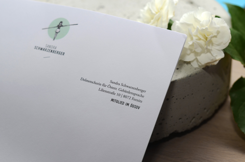 lf_schwarzenberger_branding_04