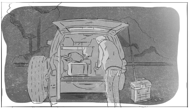 LF_storyboard_04