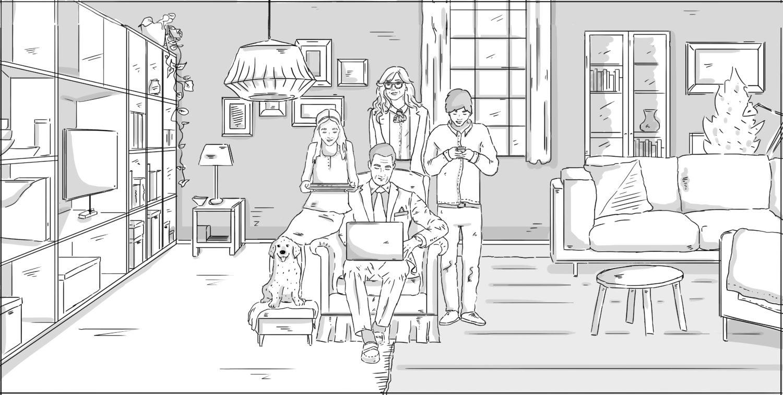 LF_storyboard_07