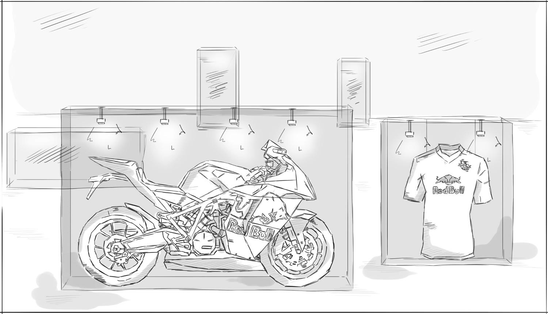 LF_storyboard_09