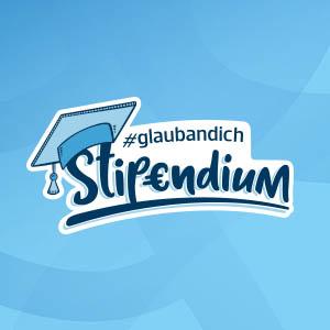 ERSTE BANK STIPENDIUM