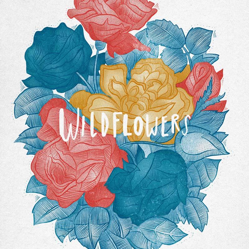 13_wildflower_800px