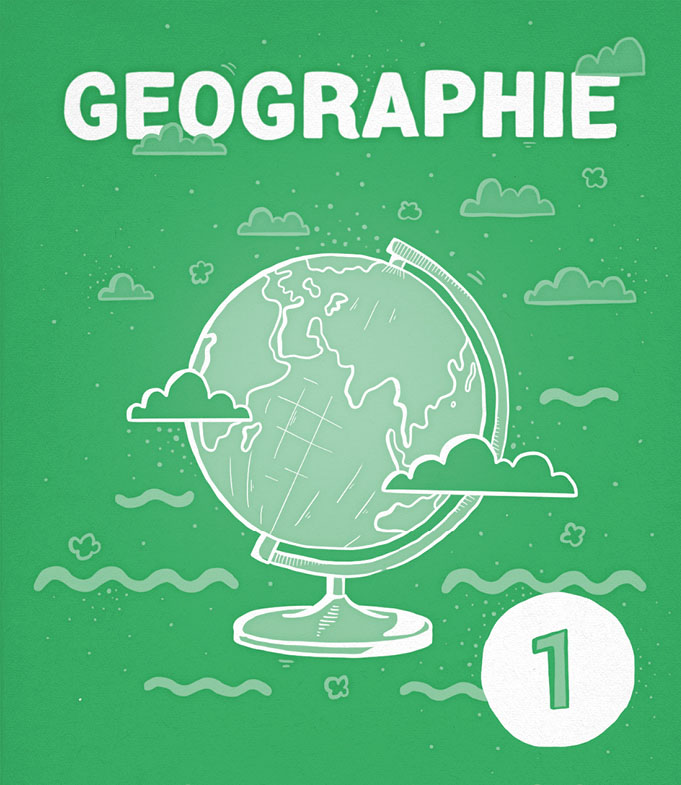 02-cover-geographie-681x850px-RGB-01