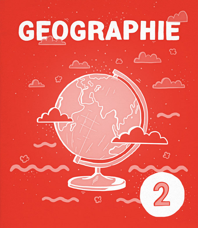02-cover-geographie-681x850px-RGB-02