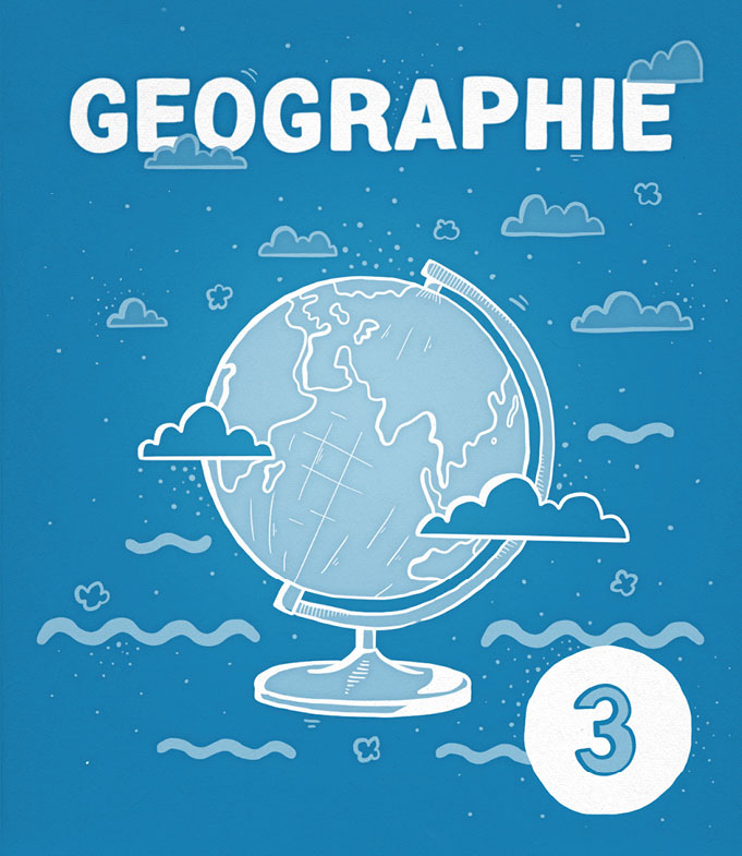 02-cover-geographie-681x850px-RGB-03