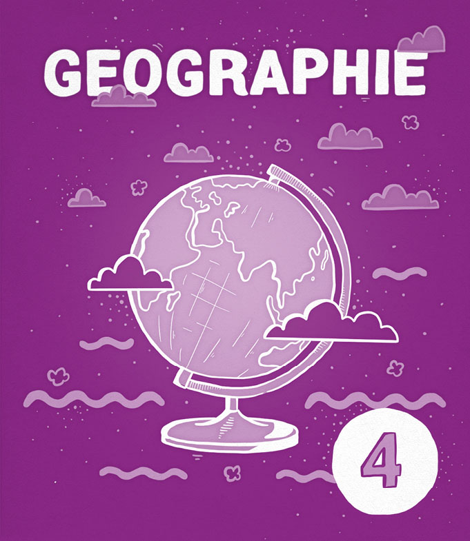 02-cover-geographie-681x850px-RGB-04