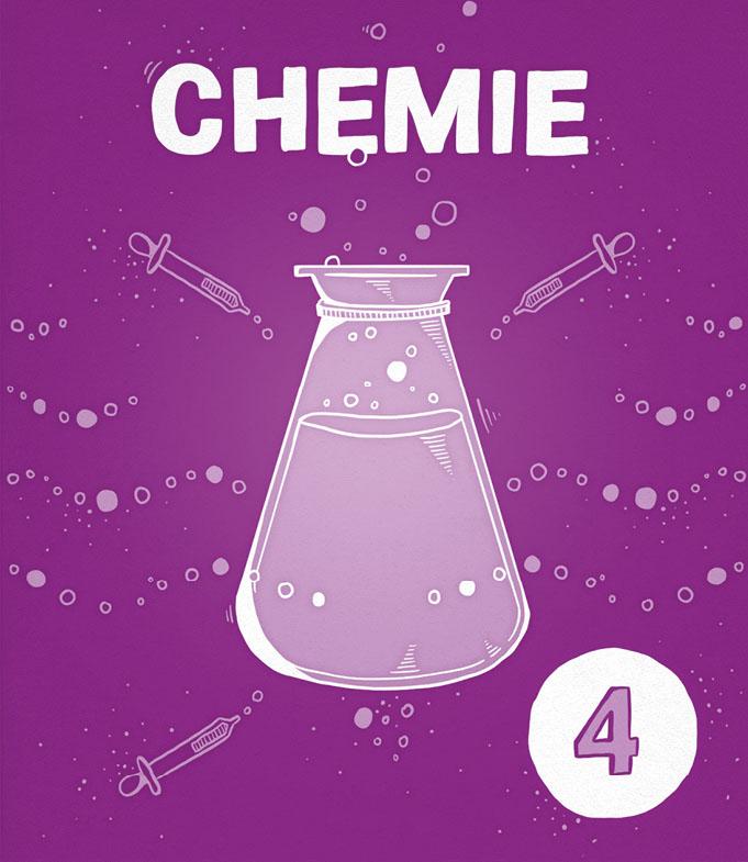 03-cover-chemie-681x850px-RGB-04