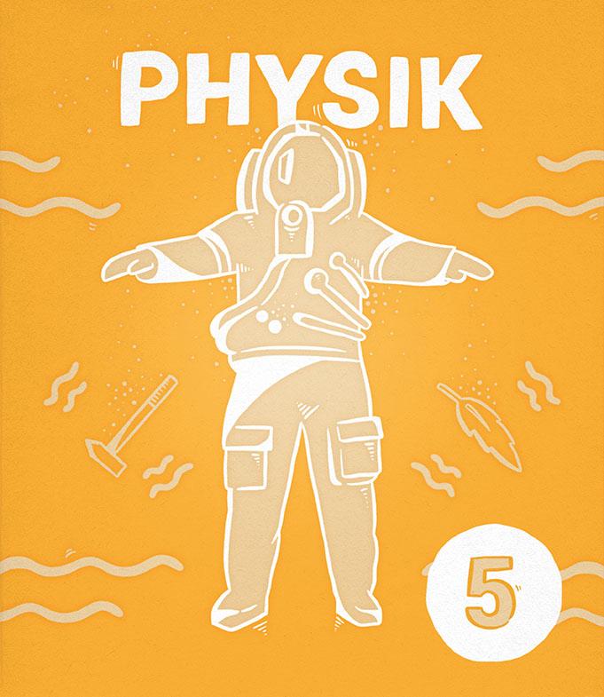 04-cover-physik-681x850px-RGB-05