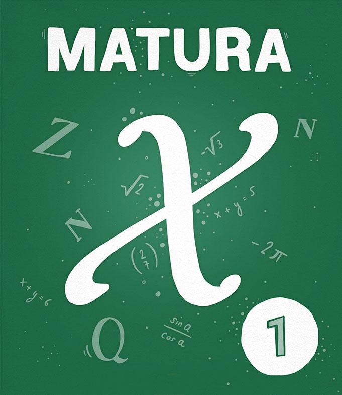 08-cover-matura-681x850px-RGB-01