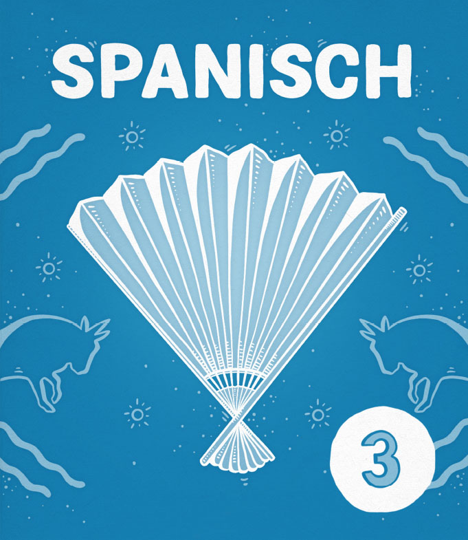 14-cover-spanisch-681x850px-RGB-03