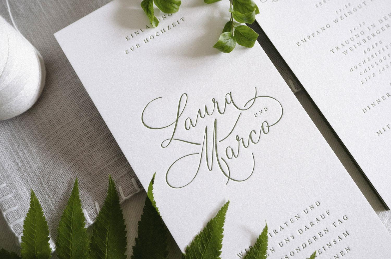 LF_wedding_LM_02