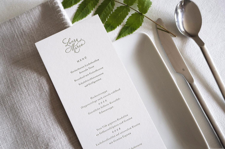 LF_wedding_LM_08
